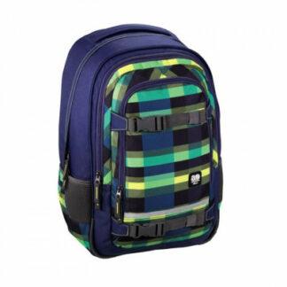 """Školský ruksak All Out """"Selby"""""""