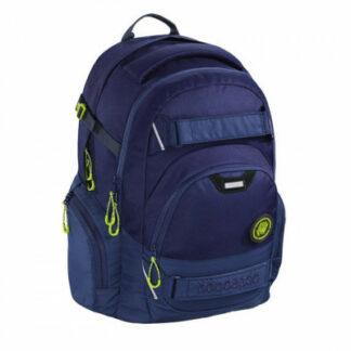 Školský batoh Coocazoo CarryLarry2