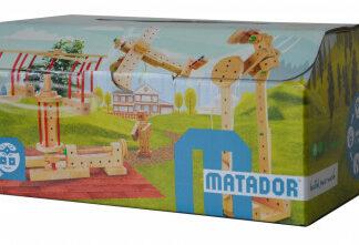 Matador Explorer E100 - 222 ks