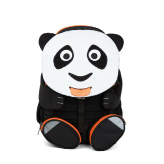 Affenzahn batoh do škôlky- Panda Paul