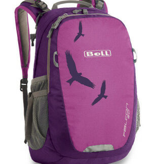 BATOH BOLL FALCON 20 L BOYSENBERRY