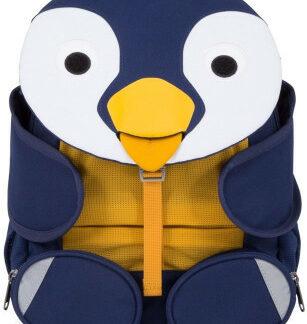 Affenzahn batoh do škôlky- Tučniak Polly