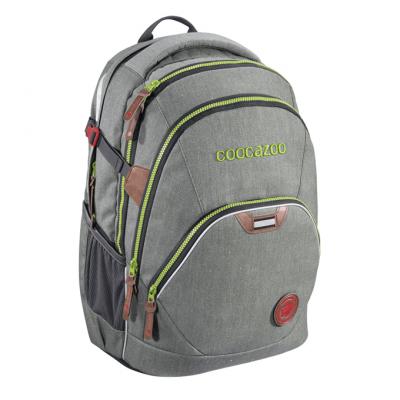 Školský batoh Coocazoo EvverClevver2