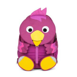 Affenzahn batoh do škôlky- Vtáčik Bibi