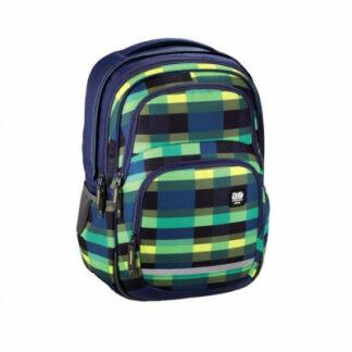 Školský ruksak All Out Blaby