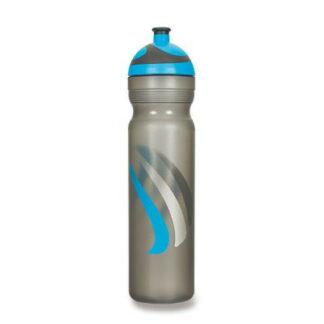 Zdravá fľaša 1