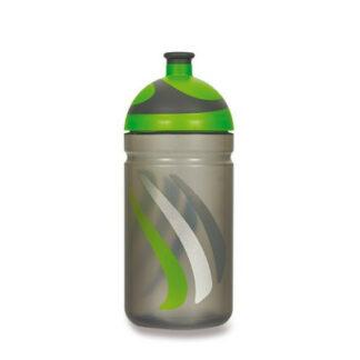 Zdravá fľaša 0