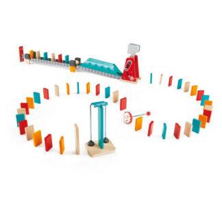 Dominová dráha Hammer