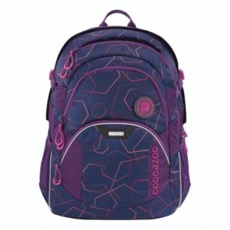 Školský ruksak Coocazoo JobJobber2