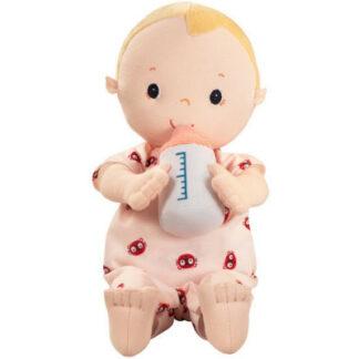 Lilliputiens – bábika Lou