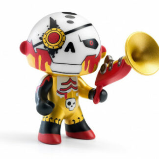 Arty Toys – pirát Osfer