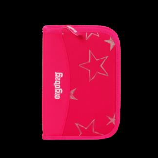 Školský peračník Ergobag – Ružový