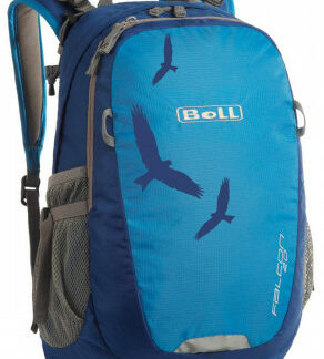 BATOH BOLL FALCON 20 L dutchblue
