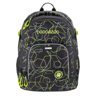 Školský ruksak Coocazoo Rayday