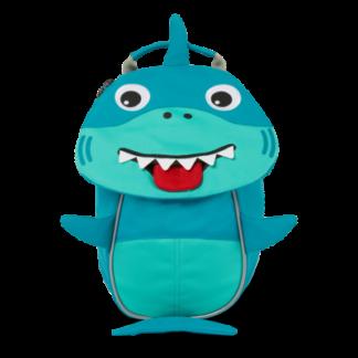 Affenzahn batôžtek – Žralok Hai