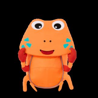 Affenzahn batôžtek – Krab Marvin – neón