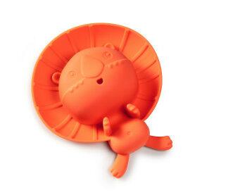 Lilliputiens – lev Jack – plávajúca hračka