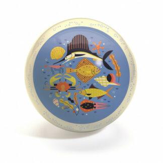 Lopta – Život v mori – 22 cm