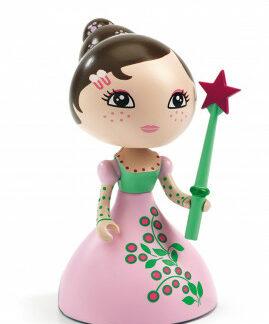 Arty Toys – Princezná Andora