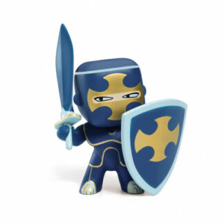 Arty Toys – Rytier Dark blue